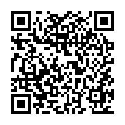 11541957_855241811216946_2966477800897203823_n