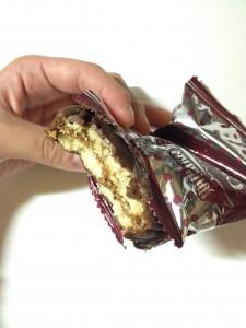 【ロッテ】チョコパイ カプチーノ2