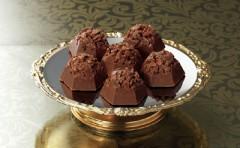 フィルデン チョコレートクランチ
