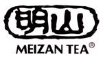 明山茶業株式会社